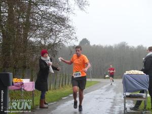 Gaasterlan-run 2017 (192)