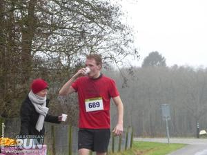 Gaasterlan-run 2017 (193)