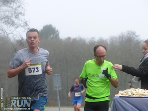 Gaasterlan-run 2017 (194)