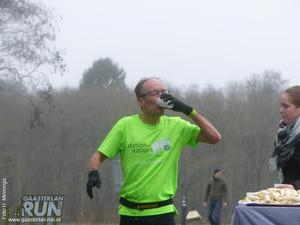 Gaasterlan-run 2017 (195)