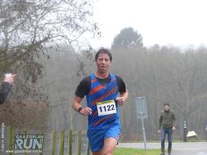 Gaasterlan-run 2017 (196)