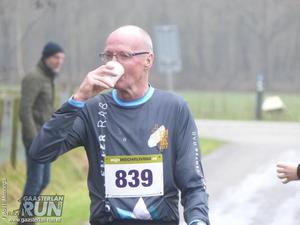 Gaasterlan-run 2017 (199)