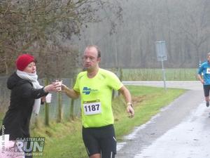 Gaasterlan-run 2017 (202)