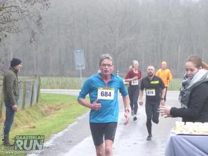 Gaasterlan-run 2017 (203)