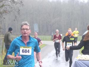 Gaasterlan-run 2017 (204)