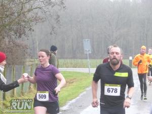 Gaasterlan-run 2017 (205)