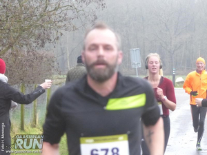 Gaasterlan-run 2017 (206)