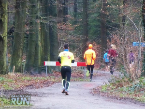 Gaasterlan-run 2017 (209)