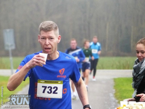 Gaasterlan-run 2017 (210)