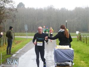Gaasterlan-run 2017 (213)