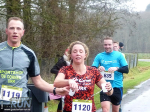 Gaasterlan-run 2017 (214)