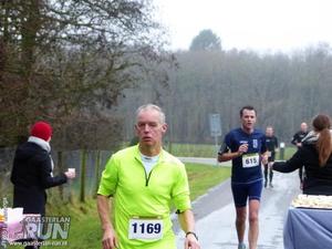 Gaasterlan-run 2017 (215)