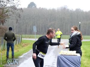 Gaasterlan-run 2017 (217)