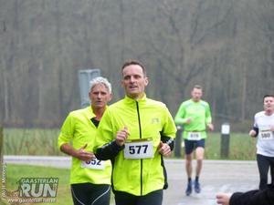Gaasterlan-run 2017 (218)
