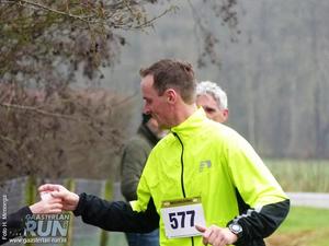 Gaasterlan-run 2017 (219)