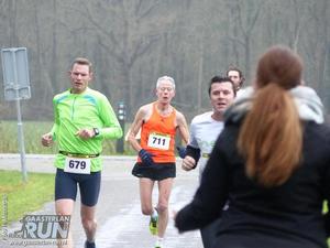 Gaasterlan-run 2017 (220)