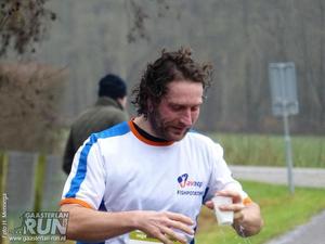 Gaasterlan-run 2017 (222)