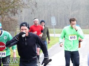 Gaasterlan-run 2017 (224)