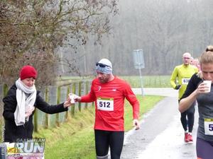 Gaasterlan-run 2017 (226)