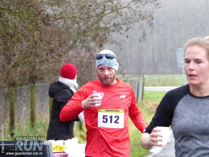 Gaasterlan-run 2017 (227)