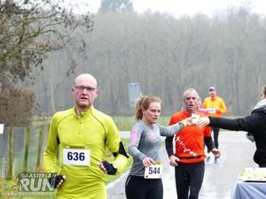 Gaasterlan-run 2017 (228)
