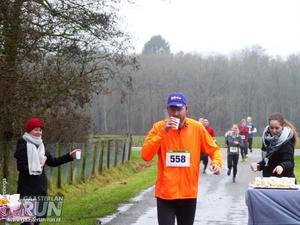 Gaasterlan-run 2017 (230)