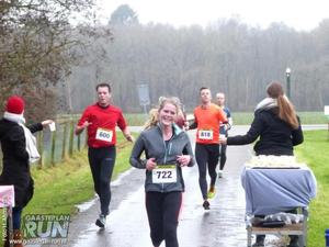 Gaasterlan-run 2017 (231)