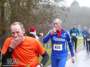 Gaasterlan-run 2017 (238)