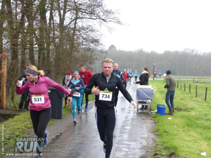 Gaasterlan-run 2017 (242)