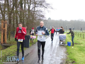Gaasterlan-run 2017 (243)