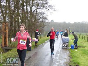 Gaasterlan-run 2017 (244)