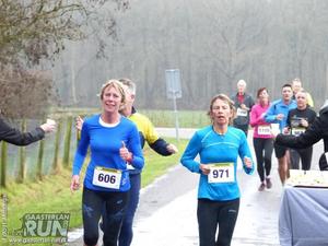 Gaasterlan-run 2017 (245)