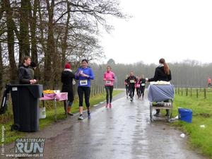 Gaasterlan-run 2017 (249)
