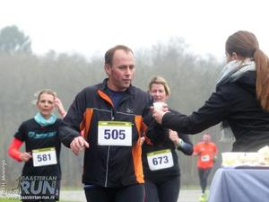 Gaasterlan-run 2017 (250)