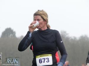 Gaasterlan-run 2017 (251)