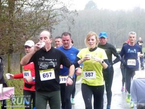 Gaasterlan-run 2017 (252)