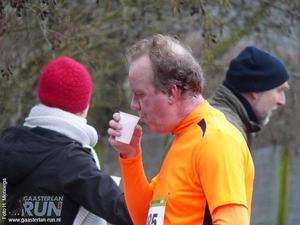 Gaasterlan-run 2017 (255)