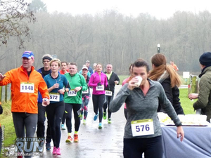 Gaasterlan-run 2017 (256)