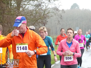 Gaasterlan-run 2017 (257)