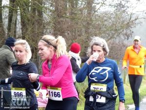 Gaasterlan-run 2017 (263)