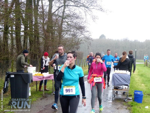 Gaasterlan-run 2017 (265)