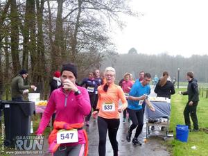 Gaasterlan-run 2017 (266)