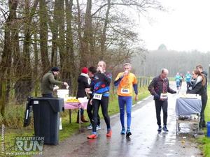 Gaasterlan-run 2017 (268)