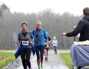Gaasterlan-run 2017 (269)