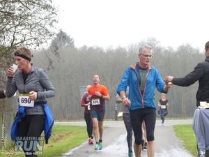 Gaasterlan-run 2017 (270)