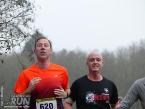 Gaasterlan-run 2017 (272)