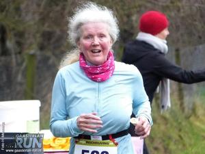 Gaasterlan-run 2017 (274)