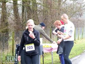 Gaasterlan-run 2017 (276)