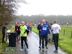 Gaasterlan-run 2017 (278)