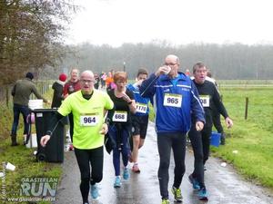 Gaasterlan-run 2017 (279)